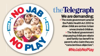 216783-no-jab-no-play