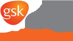 GlaxoSmithKline-Vaccines