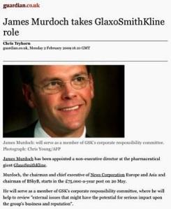 James-Murdoch-takes-GlaxoSm