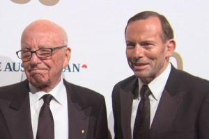 Murdoch:Abott