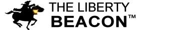 TheLibertyBeaconSiteHeader1
