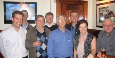 Australian-Skeptics-committee